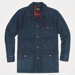 Men's Patagonia Barn Jacket